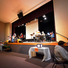 worship-event-image