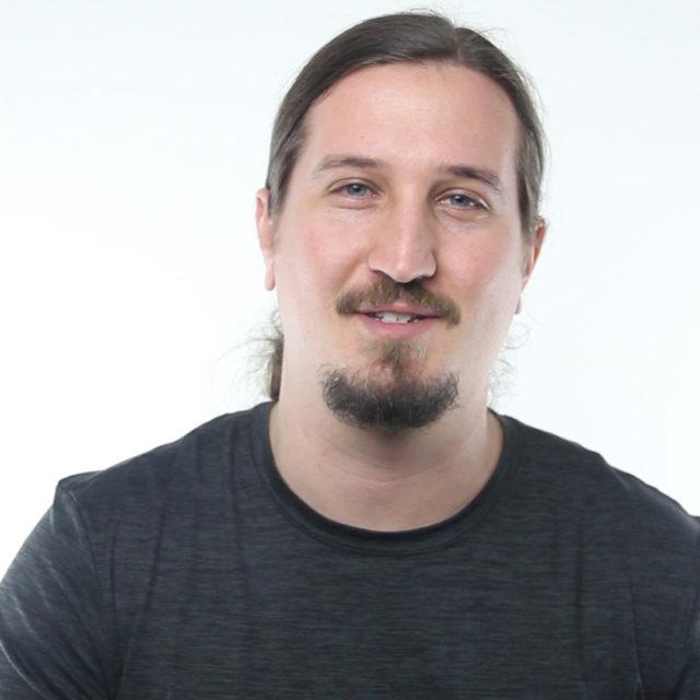 TJ Grembowski